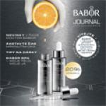 Babor Journal